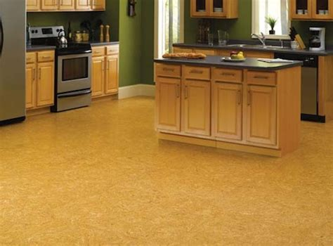 cork flooring kitchen durability 28 images the most