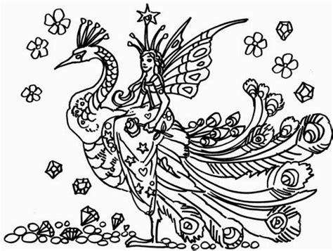 Coloring Pages For 3 Year Old Girls Colorings Net Coloring Pages For 11 Year Olds