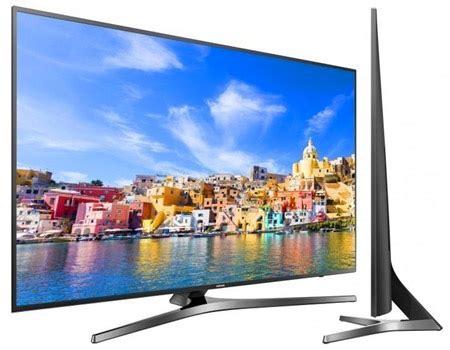 samsung 70 inch 4k ultra hd led smart tv 70ku7000 souq uae