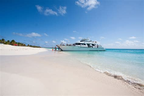 catamaran tours in antigua antigua catamaran tour island routes