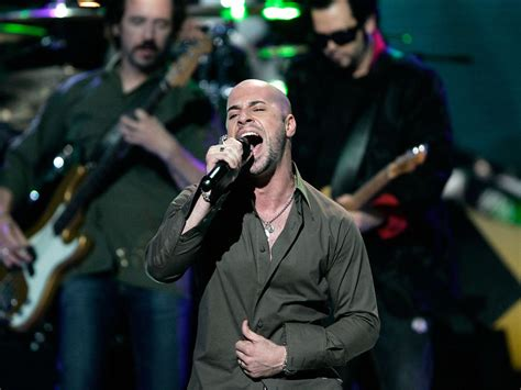 daughtry daughtry wallpaper 2126329 fanpop