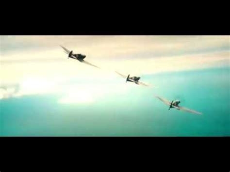michael caine dunkirk dunkirk michael caine cameo youtube