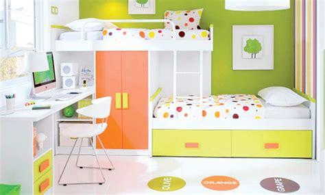 ideas para decorar habitacion niña 12 años decorar habitacion nia 12 aos great resultado de imagen
