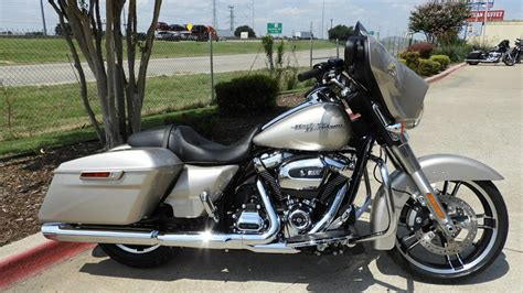 Harley Davidson Dallas by Ford F Harley Davidson Dallas Tx 2017 2018 Ford Reviews