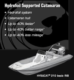 hydra sport boats official website 187 best images about hysucat hydrofoil boats on
