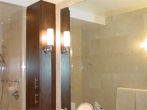 Mirrored Shower Doors Custom Mirrors For Your Home Or Commercial Business In New York Ny