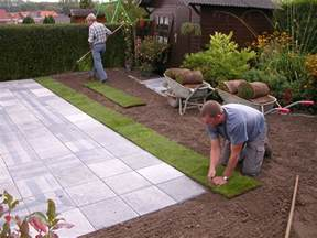 idee decoration jardin terrasse meilleures id 233 es