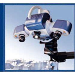 3d white light scanner 3d white light scanner 3 dimensional white light scanner