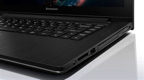 Laptop Lenovo G400s review lenovo ideapad g400s 485 notebook i5 5 jutaan notebook terbaru