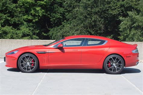 Aston Martin Price 2014 by Aston Martin Rapide 2014 Price Www Pixshark Images