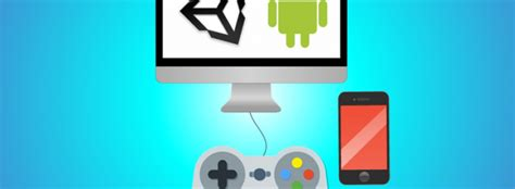 learning c 7 by developing with unity 2017 third edition learn c programming by building and interactive with unity books learn unity android development with this xda