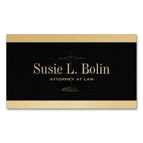 lawyer cards template 72 best images about lawyer business card ideas on