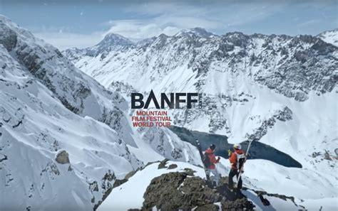 film 2017 mountain banff mountain film festival is back for january 2017