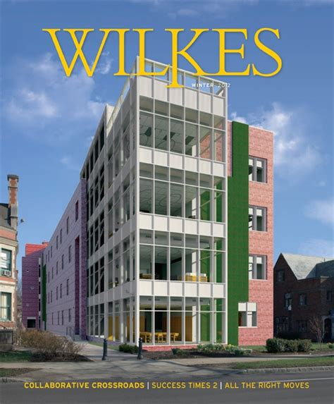 college university wilkes university college board college university wilkes university college search