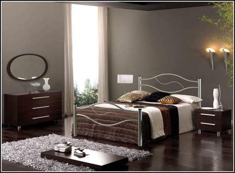 welche farbe ist gut für schlafzimmer schlafzimmer streichen farbe badezimmer wohnzimmer