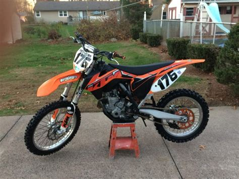 motocross bikes for sale motocross bikes for sale in manchester connecticut