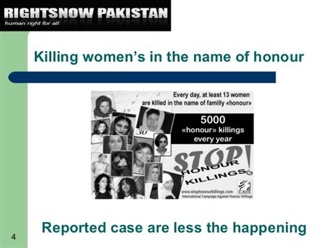 libro shamed the honour killing honour killing by nazakat ali shaikh adv