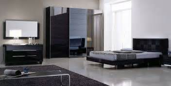 Wardrobe Modern Designs Bedroom Modern Wardrobe Designs For Bedroom Freshnist