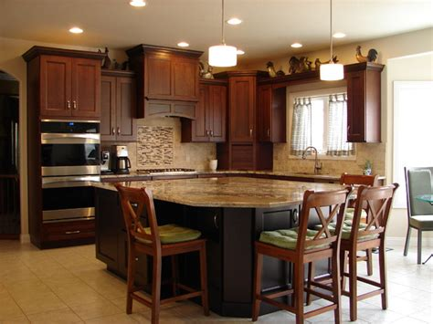 newgate traditional kitchen denver by castle newgate traditional kitchen denver by castle