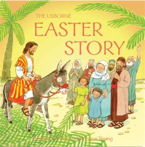 the story of easter golden book books the easter story scholastic club