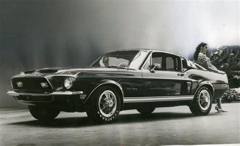 1967 Shelby Gt 500 1967 ford mustang shelby gt 500 ford mustang shelby gt500