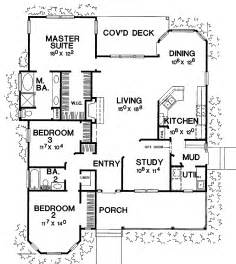 Victorian House Plan Gallery For Gt Victorian Cottage House Plans