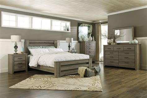 Master Bedroom Sets by King Master Bedroom Sets Photos And