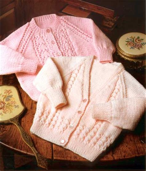 baby knitting patters baby knitting patterns knitting gallery
