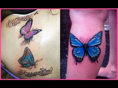 butterfly tattoo song youtube best butterfly tattoos youtube