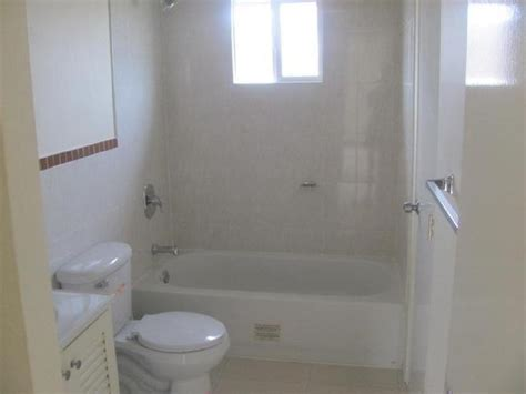 1 bedroom 1 bathroom house for rent 2 bedroom 1 bathroom house for rent in florence hall
