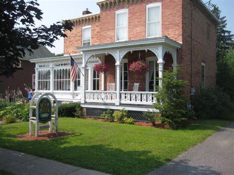 Arbor House Inn B B Reviews Deals Skaneateles Ny Tripadvisor