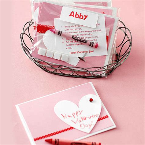 valentines day kit valentines day cards kit pictures photos and images for