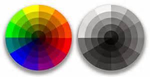 color center terry miura studio notes a more on the color wheel