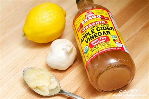 what is a honing gezond recept appelazijn en honing