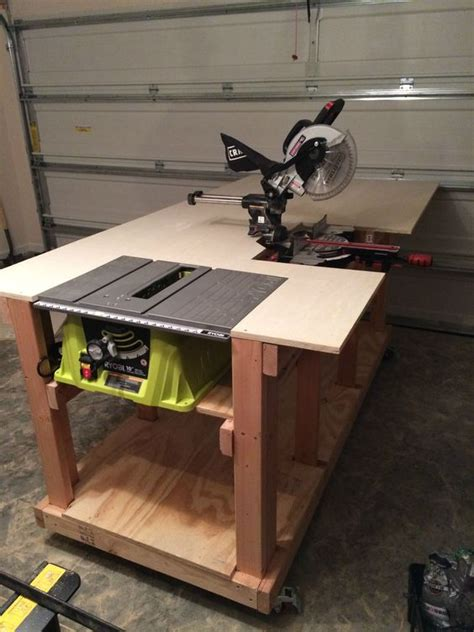 woodworking bench kit pinterest the world s catalog of ideas