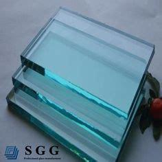 Cermin Aquarium daftar harga kaca aquarium bening cermin mobil