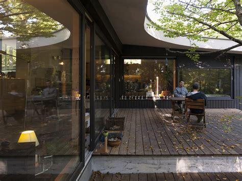 Les Plus Belles Terrasse En Bois by Les 10 Plus Belles Maisons De 2015 En Architectes