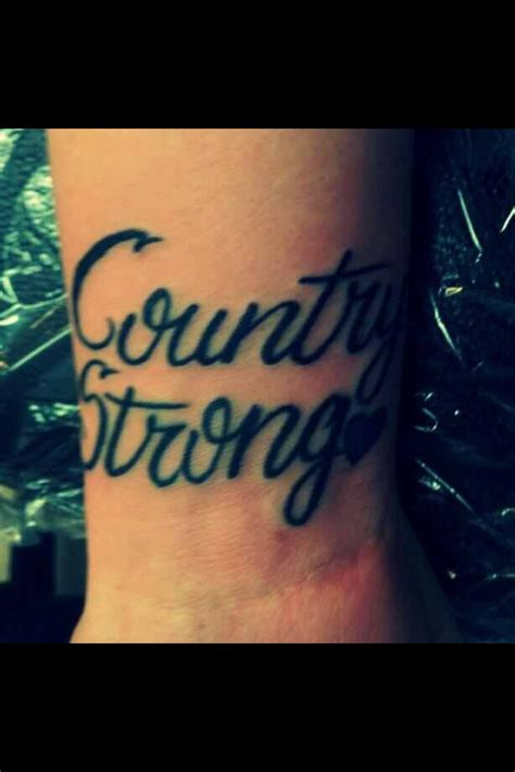 cute country tattoos country strong tattoos pistols ribs and