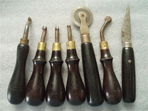 turned wooden tool handles images  pinterest