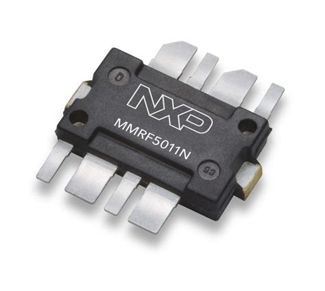 transistor ew gan transistors for electronic warfare and communication systems embedded systems