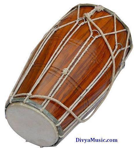 instramental music instrumental music lessons online in delhi urbanpro