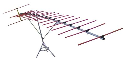 antena tv antena yagi china vhf yagi tv antenna 23e 512 china antenna tv