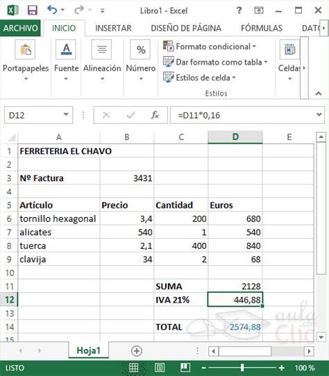 formato declaracion de renta 2016 en excel formato declaracion renta 2016 lustytoys com