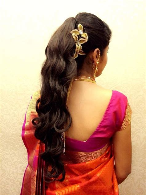 short hair blouse models 1000 images about receptions on pinterest saree blouse
