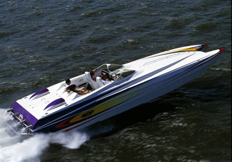 spectre boats research 2009 spectre powerboats spectre 32 on iboats