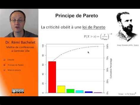 comment faire diagramme pareto cours sur la priorisation et diagramme de pareto