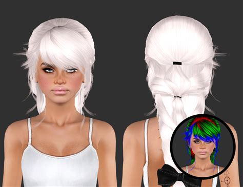 T Shirt Nike Go Like Hell Name sims 3 cc finds