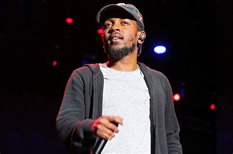 what is jcoles hairstyle called rapper kendrick lamar calls trump a quot chump quot in new song