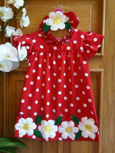 Butik Baju Anak Butik Baju Anak Jual Baju Pesta Anak Perempuan Grosir