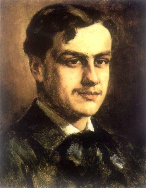 biografia de juan manuel thorrez rojas autor del himno al maestro augusto d halmar wikipedia la enciclopedia libre